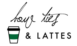 BowTies&Lattes